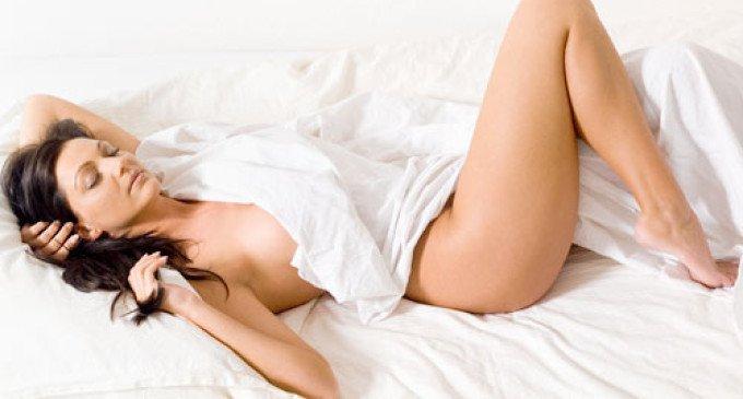Mituri despre sexualitatea femeilor care trebuie demontate