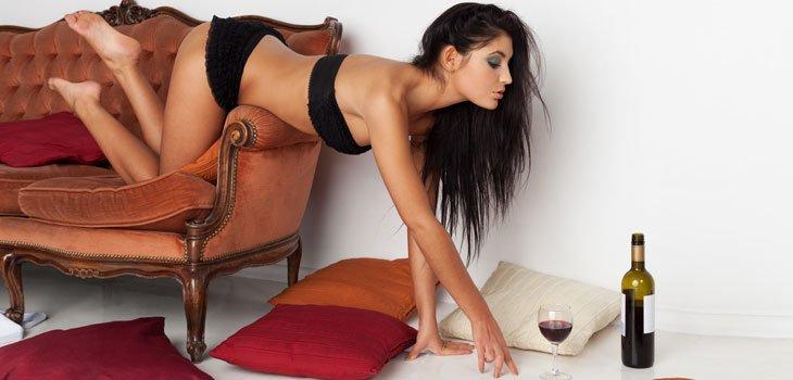 Sex femei romania la prima întâlnire: da sau nu?