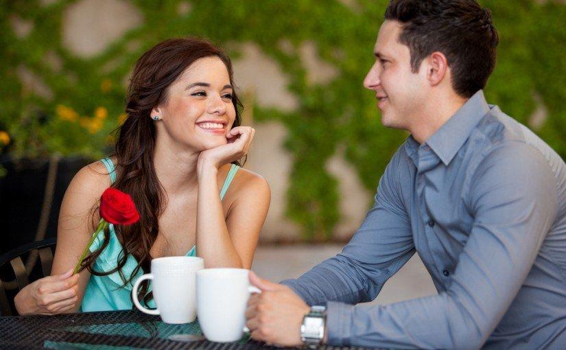 Cum să întâlnești cele mai frumoase femei online. Sfaturi care nu dau greș!
