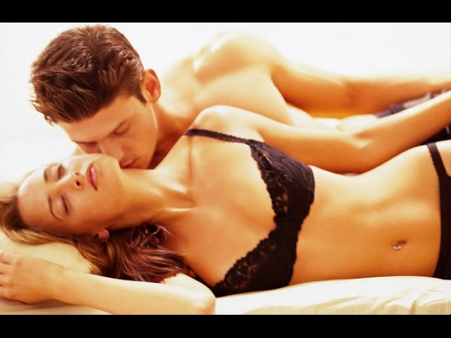 Ce beneficii ai când faci sex