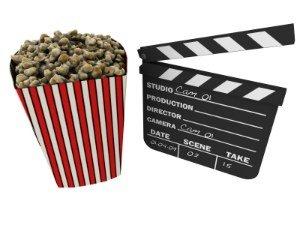 Cum alegi filmul potrivit pentru o întâlnire
