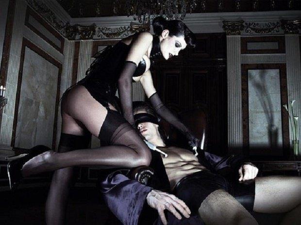 Cum sa scapi de rutina din viata sexuala cu ajutorul jucariilor sexuale