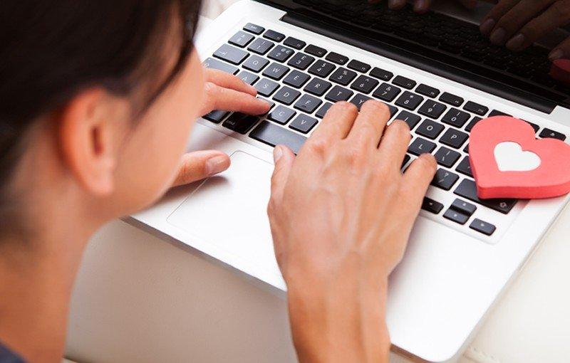 Site-uri de intalniri matrimoniale cu fete din bucuresti