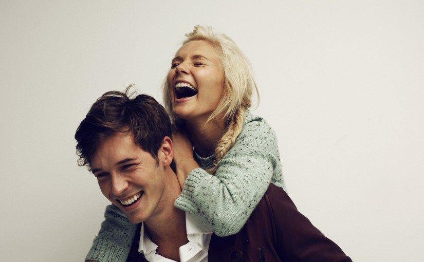 Cum ne gasim jumatatea pe un site de matrimoniale