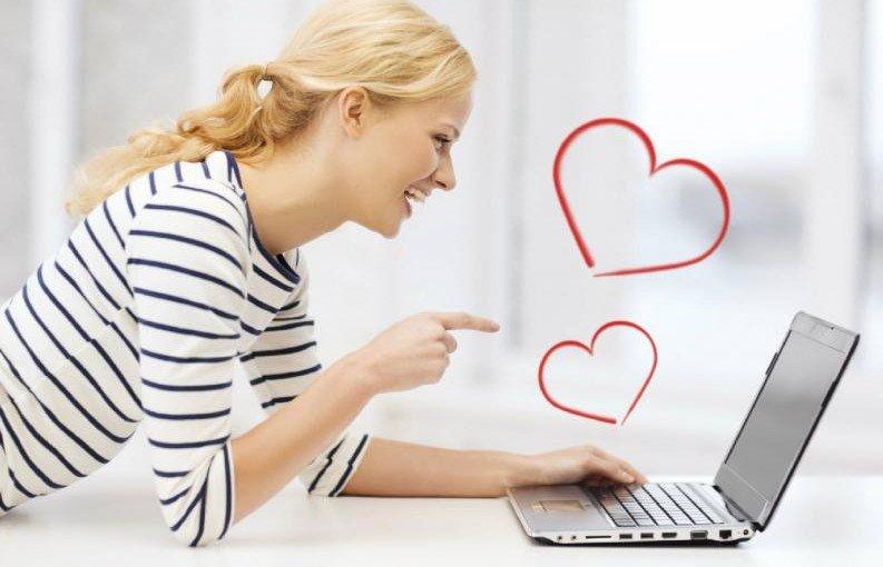 cum sa gasesti partener online