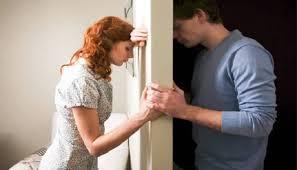 Cum stii cand s-a incheiat o relatie