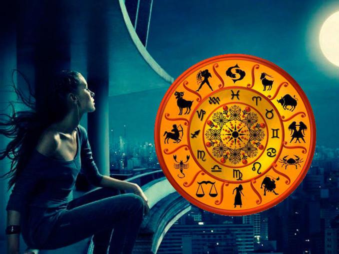 Ce personalitate ai in functie de semnul zodiacal