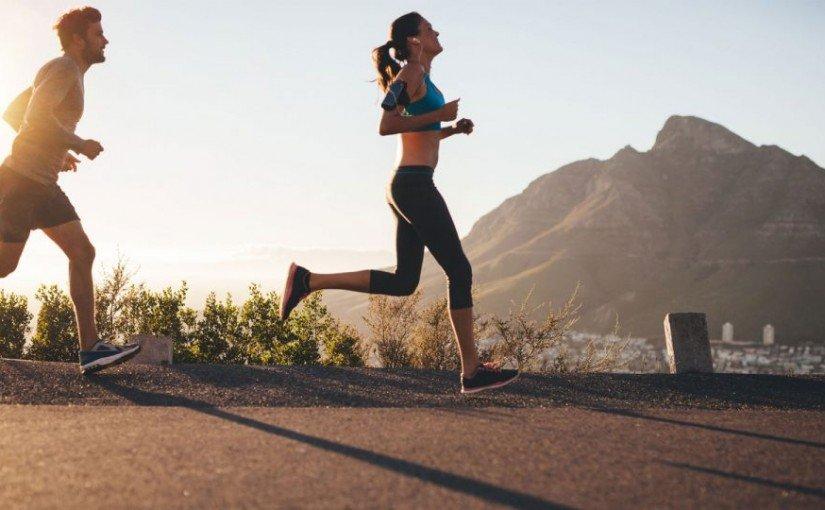 Cele mai bune branduri de adidasi de alergat pentru barbati si femei